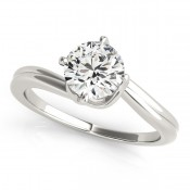 Bypass engagement rings Bradenton