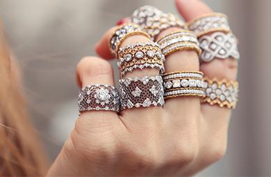 ware s jewelers bradenton s home for fine jewelry diamonds