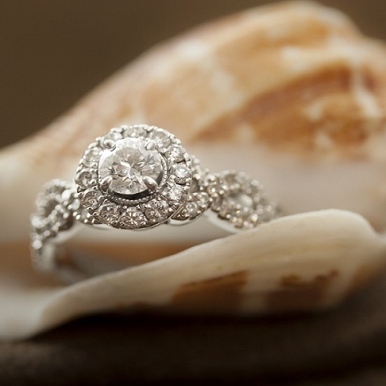 diamond engagement rings sarasota