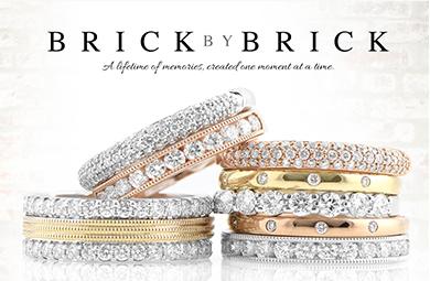 Ware's Jewelers - Bradenton's Home for Fine Jewelry